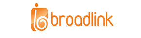 Broadlink Communications