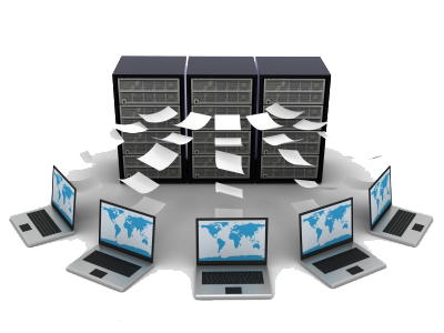 Nepal's Best Web Hosting
