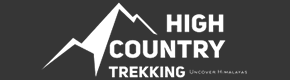 The High Country Trekking