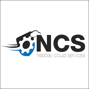 NCS - Website Design Company in Nepal