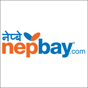Nepal Online Marketplace - Buy & Sell Online