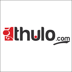 Thulo.Com: Online Shopping in Nepal
