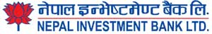 Nepal Investment Bannk Limited